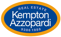 Kempton Azzopardi Real Estate